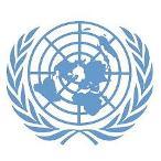 Круглий стіл «Загальна декларація прав людини: досягнення, проблеми, перспективи»