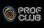PROF CLUB провів профорієнтаційну зустріч