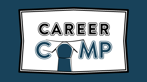 KROK Career Camp