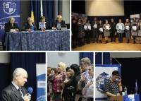 КЕПІТ – організатор ІІІ Міжвузівської студентської конференції