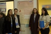 КЕПІТ – співорганізатор Конференції молодих учених «Наукові тренди сучасності».